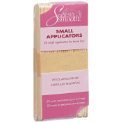 Suddenly Smooth Wax Applicators