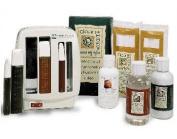 Clean & Easy Waxing Spa Petite Starter Kit