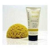 Grapefruit Bergamot Body Butter (Manufacturer Out of Stock- NO ETA) - 30ml - Cream