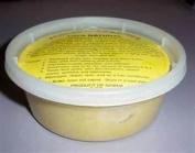16 Oz African Shea Butter