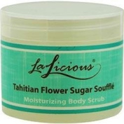 Lalicious Tahitian Flower By