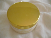 Micabeauty Jewels Organic Extracts Shea Body Butter 200 Ml