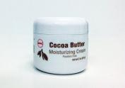 GNC Cocoa Butter Moisturising Cream 60ml