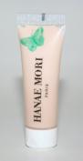 Hanae Mori Butterfly Body Cream 7ml .2 Fl Oz Mini