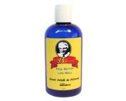 Dr. Biesecker's Goat Milk & Honey Lotion