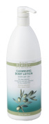 Remedy Cleansing Body Lotion, 4-in-1 Cleansing Lotion, 950ml, 4-in-1 Cleansing Lotion, 950ml