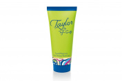 Taylor Swift Taylor Scented Body Lotion Body Lotion 200ml