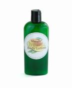 Organic Daily Hand & Body Lotion