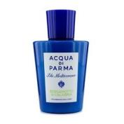 Acqua Di Parma - Blu Mediterraneo Bergamotto Di Calabria Exhilarating Body Lotion 200ml/6.7oz