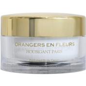 Houbigant Paris 'Orangers en Fleurs' Body Cream