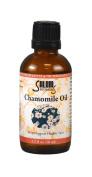 Salem Botanical Chamomile Oil, 1.7 Fluid Ounce