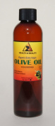Olive Oil Extra Virgin Organic Carrier Cold Pressed Pure 120ml
