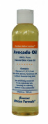 Avocado Oil 100% Pure 180ml