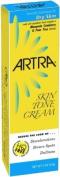 Artra Skin Tone Cream for Dry Skin HQ Free!