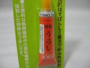 Toho, Inc. Japanese Lacquer of Special Make Orange