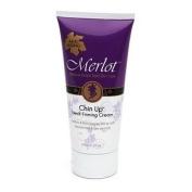 Merlot Chin Up Neck Firming Cream 6 fl oz
