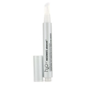 Waterwhite Advanced Brightening Spot Corrector
