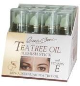 Irene Gari Tea Tree Oil Stick 5ml