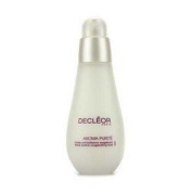 Personal Care - Decleor - Aroma Purete Shine Control Oxygenating Fluid (Combination & Oily Skin) 50ml/1.69oz
