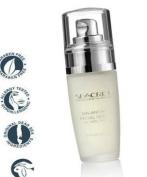SEACRET Secret Balancing Facial Serum 30ml Dead Sea Face Brand New