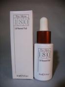 Nuskin Nu Skin 180 Cell Renewal Fluid