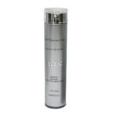 Nano Cyclic Rejuvenator Serum - 50ml
