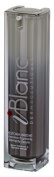 iBlanc Restora-Bright Intensive Pigments Remedy Serum - 30 ml / 1 fl. oz.