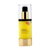 Personal Care - AminoGenesis - Perfect Reflection Mega Strength Anti-Ageing Serum 30ml/1.3oz