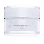 ZENSATION Forever Young Miracle Gel