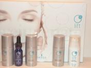 Image Skincare O2 Lift Kit