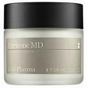 Perricone MD Cold Plasma Face 60ml