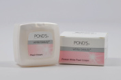 Pond's White Beauty Pearl Cream