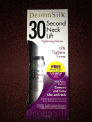 DermaSilk 30 Second Neck Lift Tightening Serum 30ml