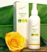 It Works Hydrating Skin Toner & Freshener