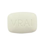 Fragonard VRAI Perfumed Soap - Made in France