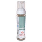 7 oz Antibacterial Foam