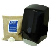 F-Matic SP800-I Industrial Soap