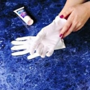 Package Of 2 Soft Hands Gloves - Small / Medium
