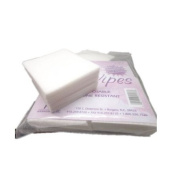 WM KING 1pc Lint Free Nail Wipes Acrylic / Gel / Tips Remover