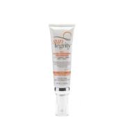 "Suntegrity ""13cm 2.5cm Natural Moisturising Face Sunscreen, Broad Spectrum Spf 30 - FAIR"