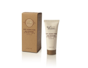 Sun Defence Uv Pearls Tm SPF 50 - For Daily Use High-end Solar Defence Care