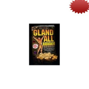 National Health Products (Hot Stuff) Gland All 30 Packets
