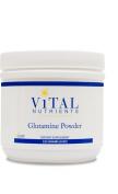 Glutamine Powder 240ml