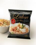 Prima Taste Laksa La Mian, 185g,