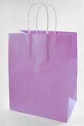 Small Gift Bag Lavender