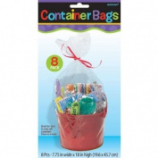 Container Bags (8 per package)