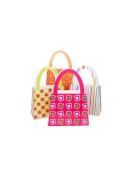 Assorted Purse Shaped Gift Bags