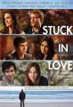 Stuck in Love [Region 1]