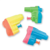Mini Pocket Squirters - 72 per pack