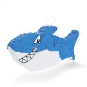 Jawsome Shark Pinata